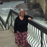 Cathy in Spokane